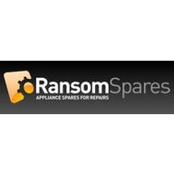 RansomSpares coupons