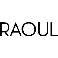 Raoul coupons
