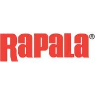 Rapala coupons