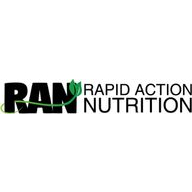 Rapid Action Nutrition coupons
