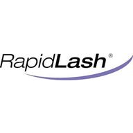 RapidLash coupons