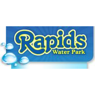 Rapids Water Park coupons