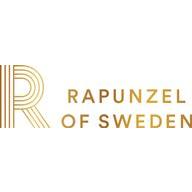 Rapunzel of Sweden coupons