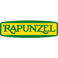 Rapunzel coupons