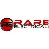 Rareelectrical coupons
