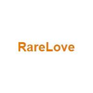 RareLove coupons