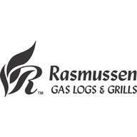 Rasmussen coupons