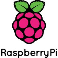 Raspberry Pi coupons