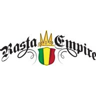 Rasta Empire coupons