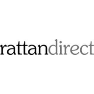 Rattan Direct coupons