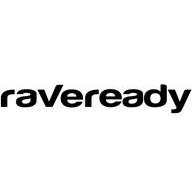 Rave Ready coupons