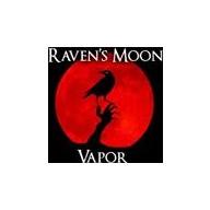 Ravens Moon Vapor coupons