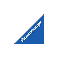 Ravensburger coupons