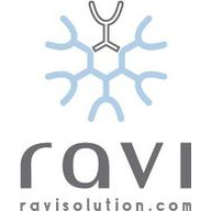 Ravi coupons