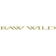 Raw Wild Dog Food coupons