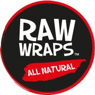 Raw Wraps coupons