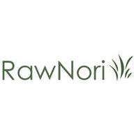 RawNori coupons