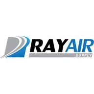 RAY AIR SUPPLY coupons