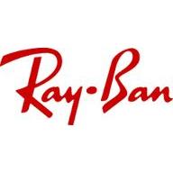 Ray-Ban coupons