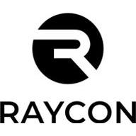 Raycon coupons