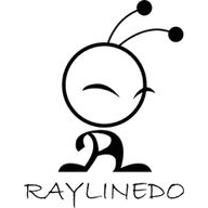 Raylinedo coupons