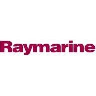 Raymarine coupons