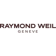 Raymond Weil coupons