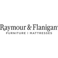 Raymour and Flanigan Furniture coupons