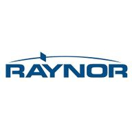Raynor coupons