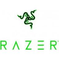 Razer Europe coupons
