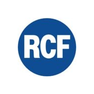 RCF coupons