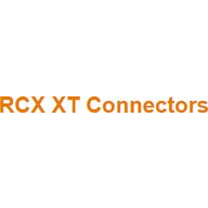 RCX XT Connectors coupons
