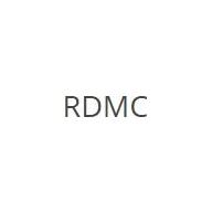 RDMC coupons
