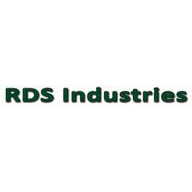 RDS Industries coupons