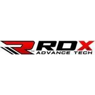 RDX Sports coupons