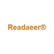 Readaeer® coupons