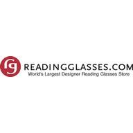 Reading Glasses coupons