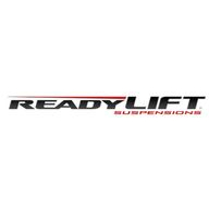 Readylift coupons