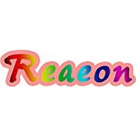 Reaeon coupons