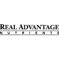 Real Advantage Nutrients coupons