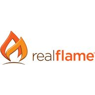 Real Flame coupons
