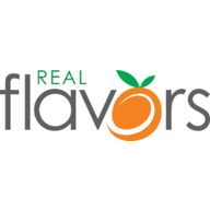 Real Flavors coupons