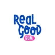 Real Good Gum coupons