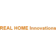 REAL HOME Innovations coupons