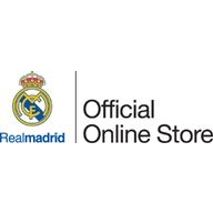 Real Madrid Shop coupons