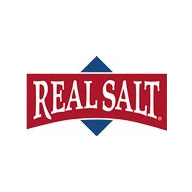 Real Salt coupons