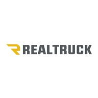 Real Truck coupons
