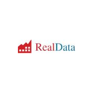 RealData Software coupons
