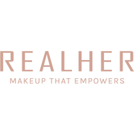 Realher coupons