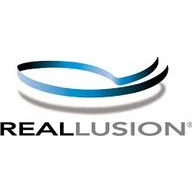 Reallusion coupons